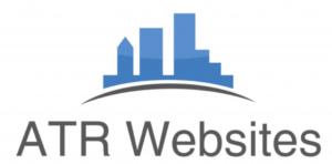 ATR Websites